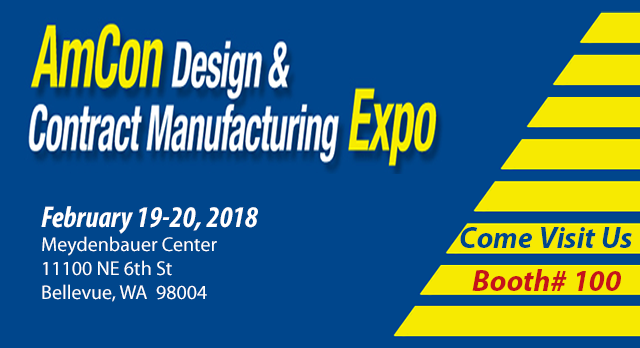 dst-amcon-expo-2018