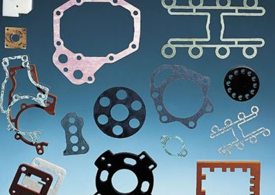 Various Gaskets