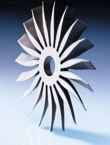 129.stainless-steel-impeller