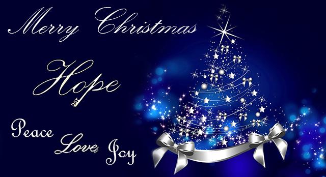 custom-christmas-ornaments-2020